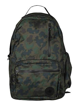 3bf47113312 Converse Go Backpack - Camo   Converse Black