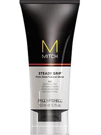 Paul Mitchell Men Mitch Steady Grip 150 ml