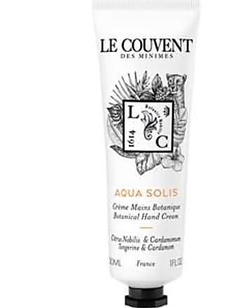 Le Couvent des Minimes Fragrances Colognes Botaniques Aqua Solis Hand Cream 30 ml