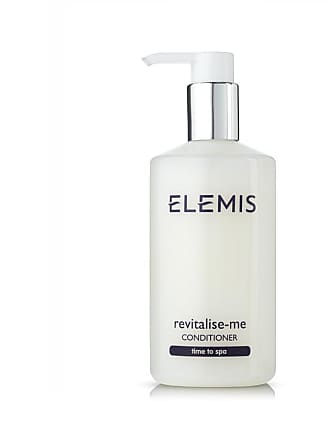 Elemis Revitalize-Me Conditioner - Nourishing conditioner for a visibly soft and shiny finish