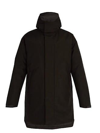 d3124705b774 Manteaux Prada®   Achetez jusqu  à −70%   Stylight
