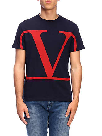 3b4a5bd7 Valentino® T-Shirts − Sale: up to −70% | Stylight