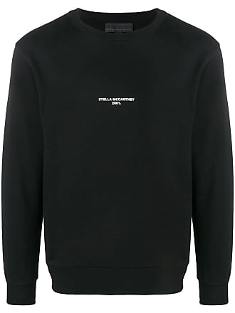 Stella McCartney Stella McCartney 2001. sweatshirt - Black