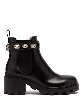 96ec3f35793fc5 Chelsea Boots : Achetez 577 marques jusqu''à −78% | Stylight