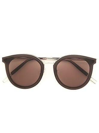 Gentle Monster Óculos de sol Merlynn - Roxo