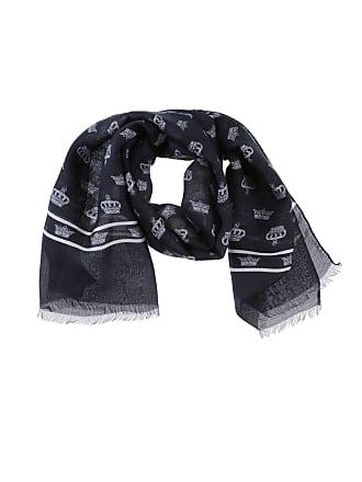 34f1303bd018 Echarpes D Été Dolce   Gabbana®   Achetez jusqu  à −59%   Stylight