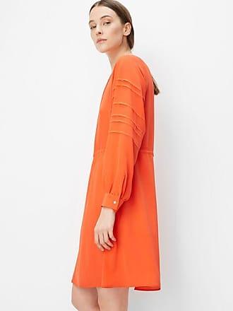 Marc OPolo 607086521115 Tailleur-Robe Femme