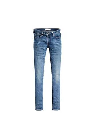 Calças Skinny  Compre 346 marcas com até −64%  89165af2c2b