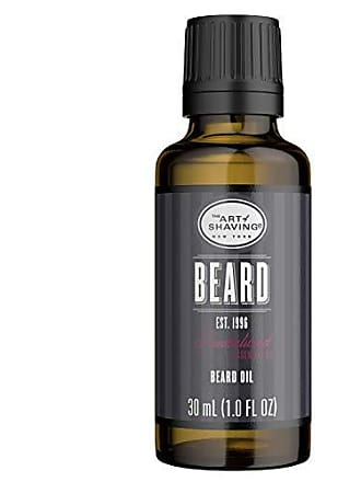 The Art Of Shaving Beard Oil, Sandalwood, 1 fl. oz