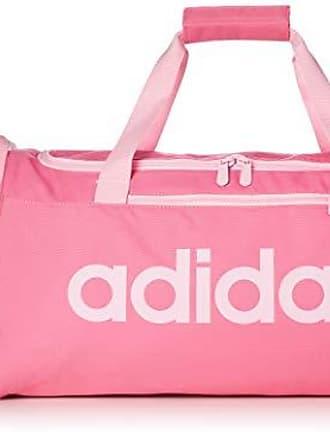 adidas Shopper Graphic 3