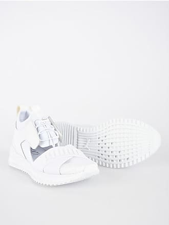 first rate 3fba9 69972 Puma FENTY Fabric FENTY AVID Sneakers size 40,5
