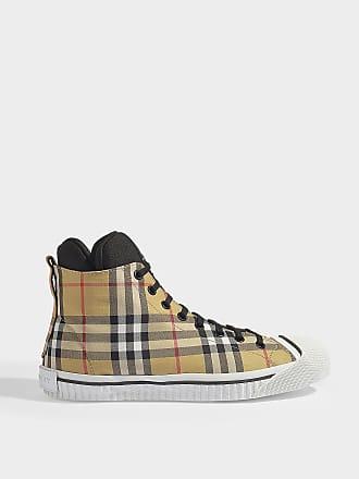 520775935e30 Chaussures Burberry® Femmes   Maintenant jusqu  à −70%   Stylight