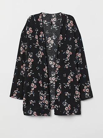 7c1aef10c Kimonos: Shop 381 Brands up to −71% | Stylight