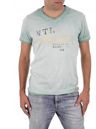 9279bf493 Para Hombre  Compra Camisetas Cuello Pico de 248 Marcas