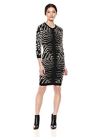 49583661c2386 Just Cavalli® Clothing − Sale: up to −76% | Stylight