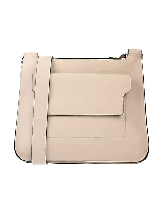 Marni HANDBAGS - Cross-body bags su YOOX.COM