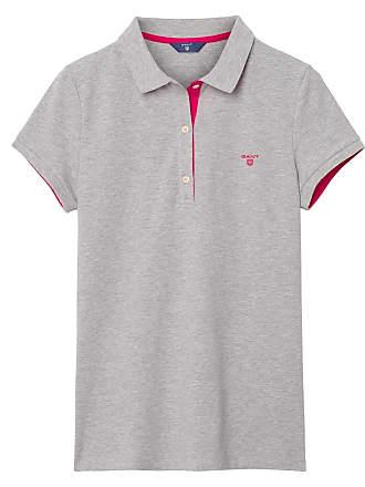 Moncler® Poloshirts für Damen: Jetzt bis zu −18% | Stylight