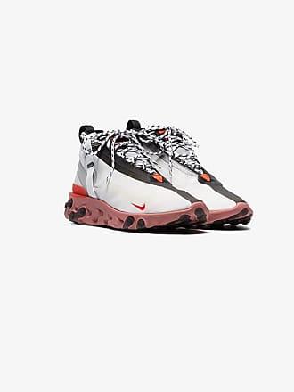 46af4ed14c44cd Chaussures D Été Nike pour Hommes   6533 articles   Stylight