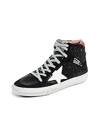 a0f5bffb6fc Converse All Stars for Women  Shop up to −70%