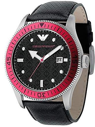 Emporio Armani Relógio Empório Armani - Ar0567