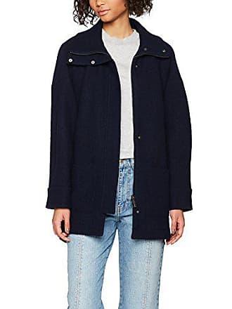 Abbigliamento Stefanel®  Acquista fino a −41%  8db242948855