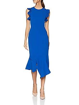 ff9b8b57928 Robes Karen Millen®   Achetez jusqu  à −42%