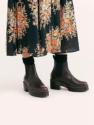 doc martens chelsea boots sale
