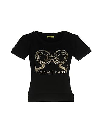 e9171f8f45a Pulls Versace®   Achetez jusqu  à −65%