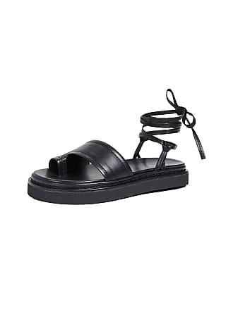 ddccf2be63f 3.1 Phillip Lim Yasmine 35mm Platform Sandals