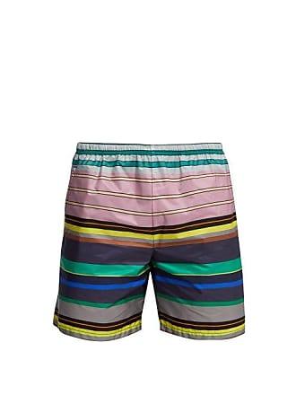 d9219443e714e Prada® Swim Shorts − Sale: up to −37% | Stylight