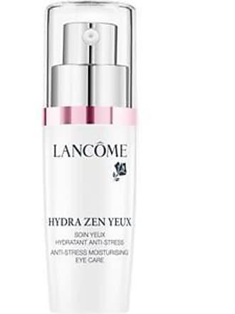 Lancôme Augencreme Hydra Zen Yeux Anti-Stress Moisturizing Eye Care Pumpflakon 15 ml