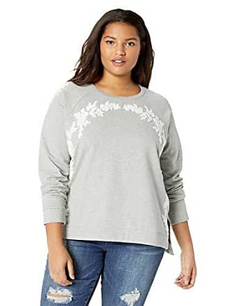 53629f6890f Lucky Brand® Sweaters  Must-Haves on Sale at USD  15.65+