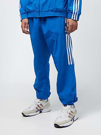 adidas DV1517 Hosen Herren blau XS: : Bekleidung