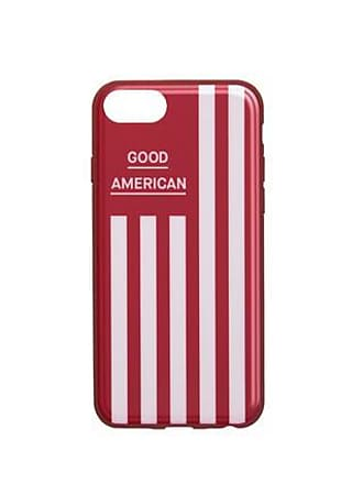 sports shoes 9e2af 7b5d3 Red Cell Phone Cases: Shop up to −89%   Stylight