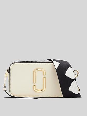 2f687a26934a1 Marc Jacobs Handtaschen  Bis zu bis zu −70% reduziert