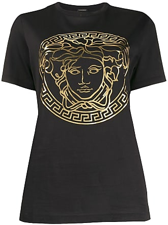 391d040e Versace® Printed T-Shirts: Must-Haves on Sale up to −50% | Stylight