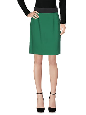 63902829c62671 Dolce & Gabbana® Skirts − Sale: up to −79% | Stylight