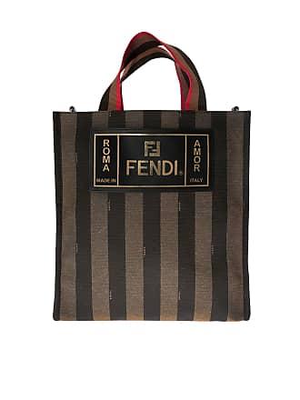 55e7e20356b Fendi® Handheld Bags − Sale: up to −40%   Stylight