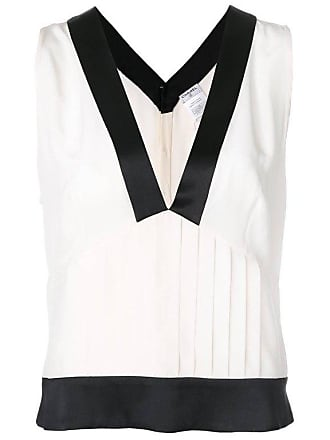 8ac1d444c4860 Chanel® Blouses  Must-Haves on Sale at USD  235.00+
