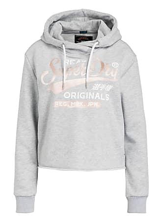 7e79ae473806f8 Superdry Sweatjacken: 471 Produkte im Angebot   Stylight