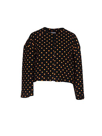 Red Valentino SUITS AND JACKETS - Blazers su YOOX.COM