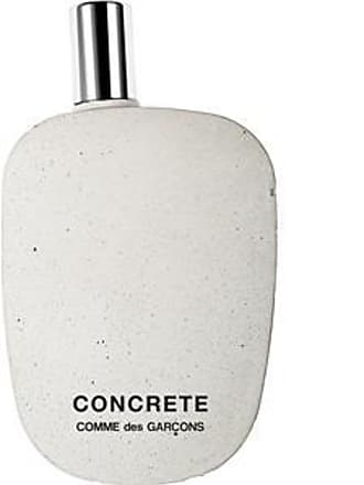 Comme Des Garçons Concrete Eau de Parfum Spray 80 ml
