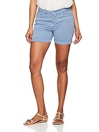 Tom Tailor Kurze Hosen für Damen − Sale  bis zu −20%   Stylight 18f3b609d5