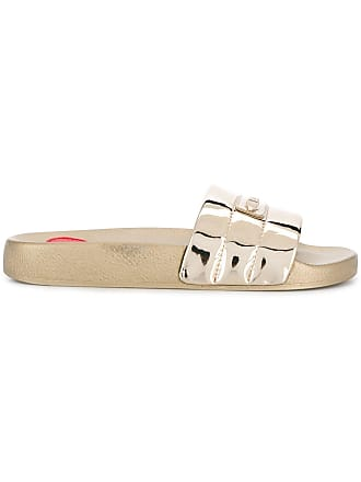 d1b3df190938 Love Moschino® Sandals  Must-Haves on Sale up to −50%
