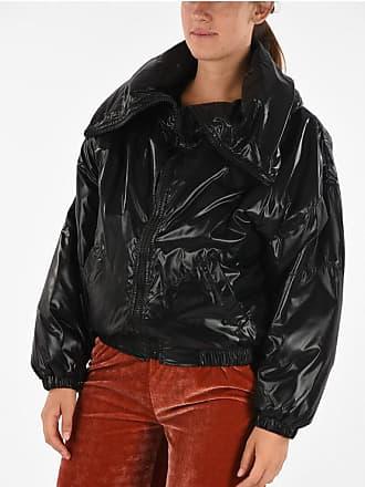 Givenchy Puffer Jacket Größe 38