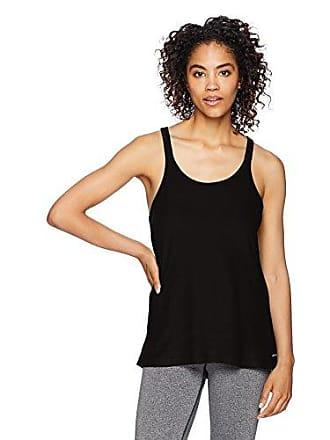 958f81c2 Jockey® Sleeveless Shirts − Sale: at USD $4.82+ | Stylight