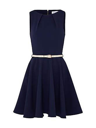 1028a86e008c77 Partykleider in Blau: 664 Produkte bis zu −70% | Stylight