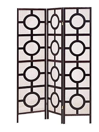 Overstock Room Dividers Browse 240 Items Now Up To 20 Stylight