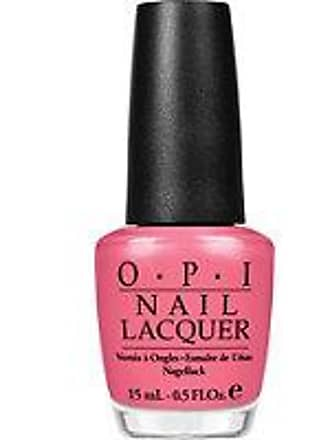 OPI Make it Iconic Nail Lacquer Collection
