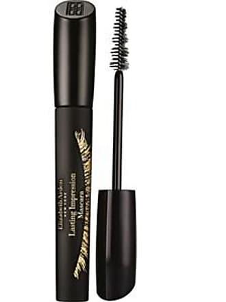Elizabeth Arden Augen Lasting Impression Mascara Black 8,50 ml